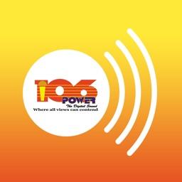 Power 106 FM Jamaica