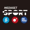 Mediaset Sport/Deportes Cuatro
