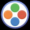 Duplicate File Finder Pro