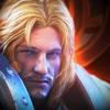 WarStorm: Clash of Heroes