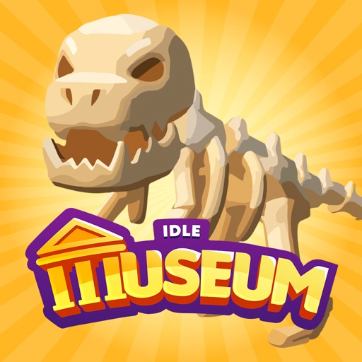 Idle Museum