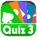 icone FunBridge Quiz 3