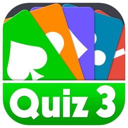 FunBridge Quiz 3