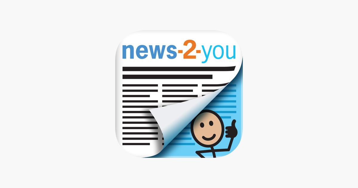 news 2 you.com