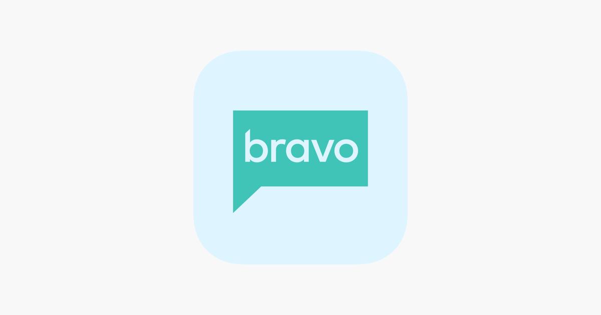 Bravo New EL