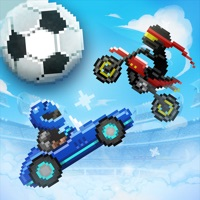 Drive Ahead! Sports free Coins and Tickets hack