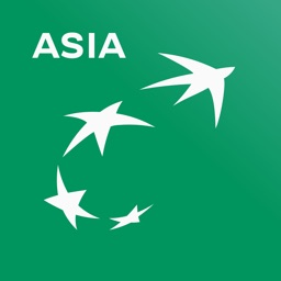 myWealth Asia