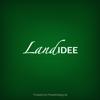 LandIDEE NL - magazine