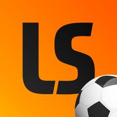 LiveScore: Live Sports Scores