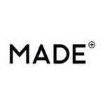 MADE.COM mobilier & accessoire pour pc