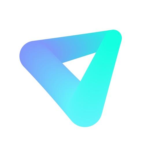 VeeR VR - VR ビデオプレイヤー