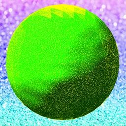 Slime Simulator! Girl Games!