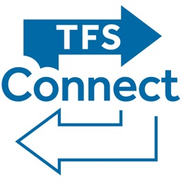 TFS Connect Mobile
