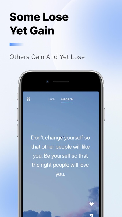 Pep Quotes - motivation quotes screenshot-5