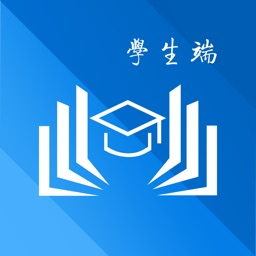 淮安智慧校园(家长端)