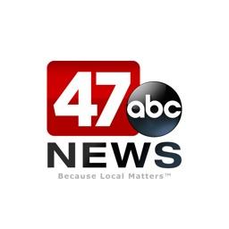 47 ABC