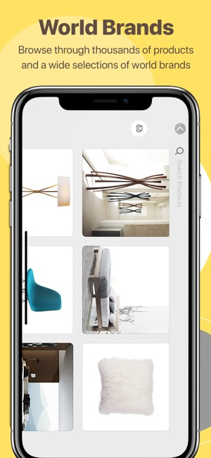 New Best Home Design Apps for Ipad 2015