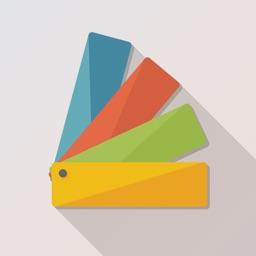 Homestyler 3D Home Decor Tool
