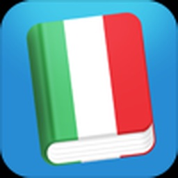 Learn Italian - Phrasebook