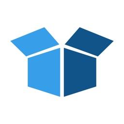 VendorBox
