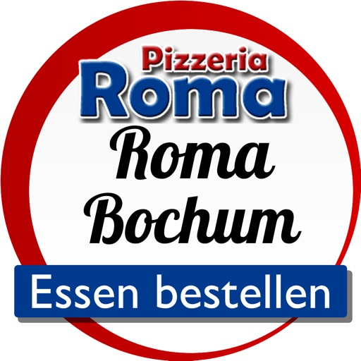 Pizzeria Roma Bochum