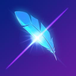 Ícone do app LightX Express