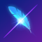 App Icon for LightX Express App in Iceland App Store