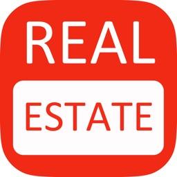 Real Estate Exam Practice Test
