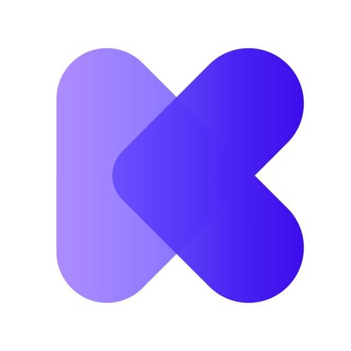 Kumoo - ゲーム仲間と出会う通話アプリ