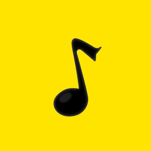 Music FM 音楽の宴ミュージックFM