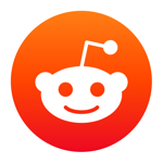 Reddit на пк