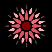 gifi-动图制作