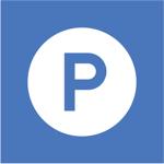 Тюменские Парковки на пк