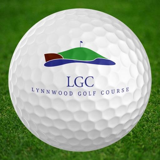 Lynnwood Golf Course icon