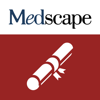 Medscape CME & Education