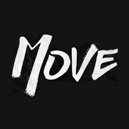 MOVE Fitness Studio