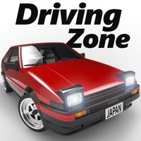 Codes for Driving Zone: Japan Hack