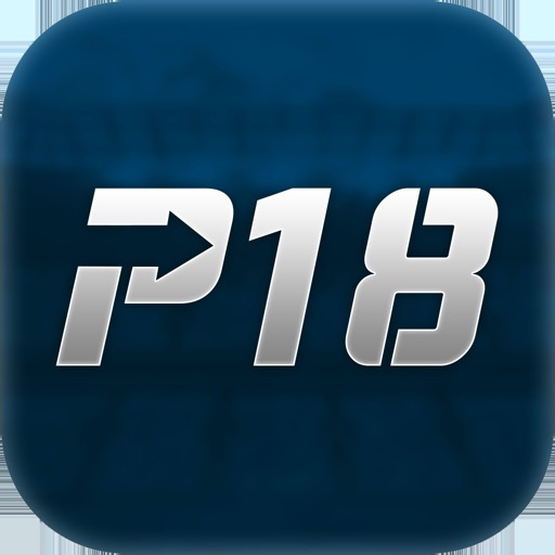Players18
