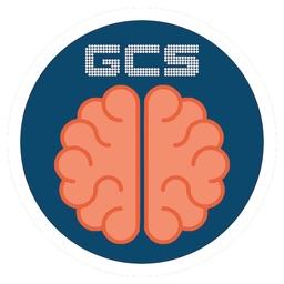 Glasgow Coma Scale: GCS