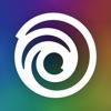 Ubisoft Connect - iPhoneアプリ