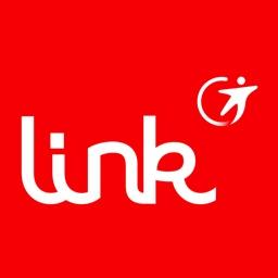 Link Transit On-Demand