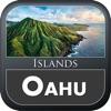 Oahu Island Tourism - Guide