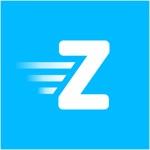 Zapp - 24/7 Essentials