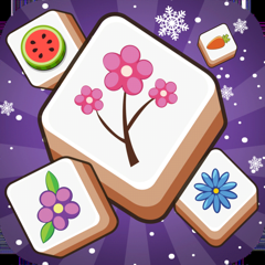 Tile Craft - Puzzle Match Game