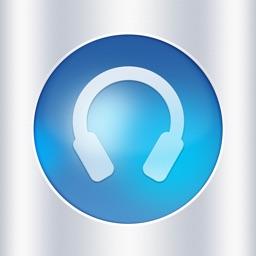 Hi Music+