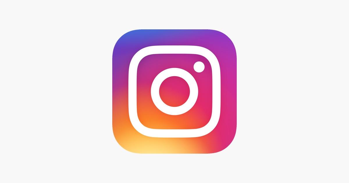 Instagram on the App S...