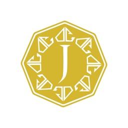 Jindal Diamonds