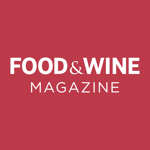 FOOD & WINE на пк