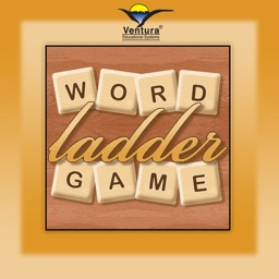 Word Ladder Game