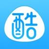 日语语法酷-日语学习考级语法助手